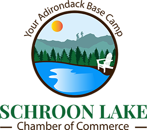 Shroon-Lake-Chamber-of-Commerce-Logo.png